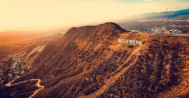 Hollywood (Unsplash)