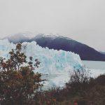 Perito Moreno au Chili leglobetrotteur LGT lesglobetrotteurs trip traveladdict travelphotographyhellip