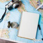 Quelle sera votre prochaine destination ? blogvoyage globetrotter instavoyage vacationhellip