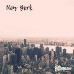 Un jour jirai  NewYork avec toi blogvoyage globetrotter instavoyagehellip