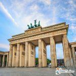 Ich bin ein Berliner Quel prsident a prononc cette clbrehellip