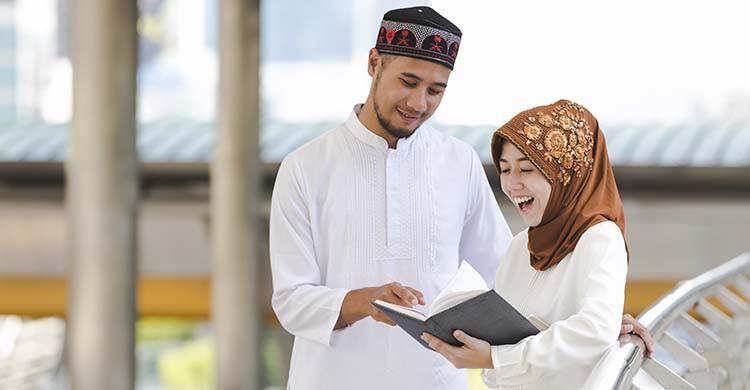 Indonésie (iStock)