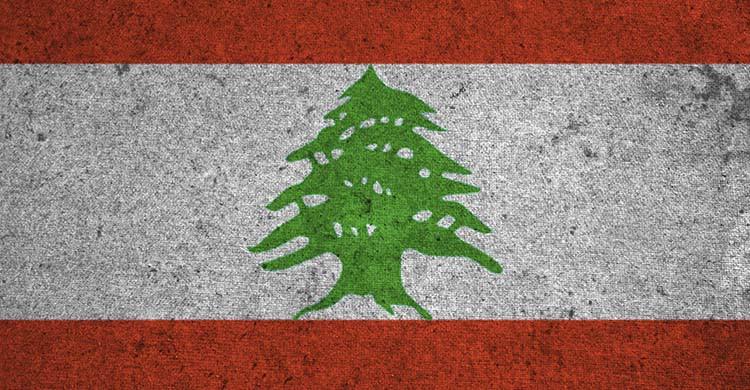Liban (iStock)