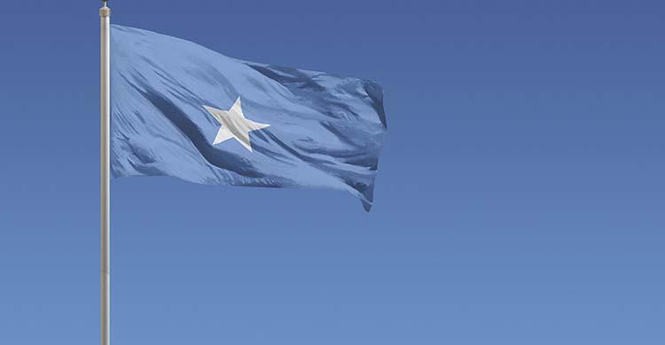 Somalia (iStock)