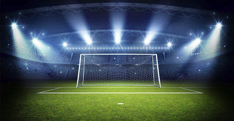 Cage de football (Istock)